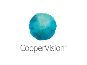 CooperVision-logo-vertical