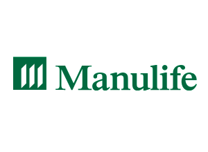 Manulife-logo-wordmark