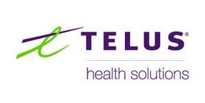 telus-health-solutions